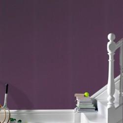 Catherine Purple Wallpaper