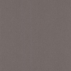 Alaska Plain Mocha Brown Wallpaper