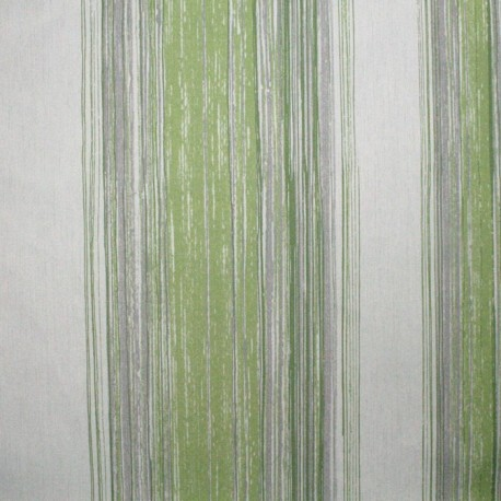 Twine Green 31 851 Wallpaper Green Striped Wallpaper