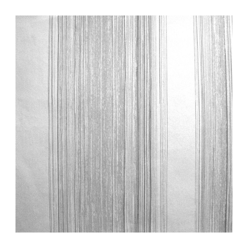 grey striped wallpaper the hippest