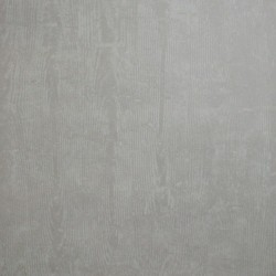 Driftwood Neutral Cream Wallpaper