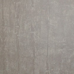 Driftwood Brown Wallpaper