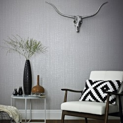 Savanna Beige Wallpaper