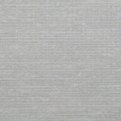 Tundra Beige Wallpaper