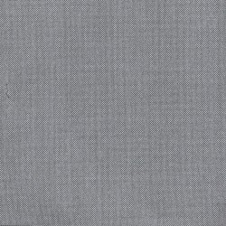 Dijon Graphite Grey Wallpaper