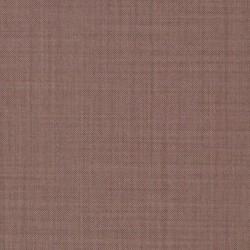 Dijon Rouge Wallpaper