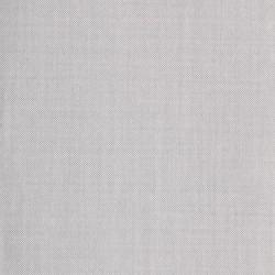 Dijon Argent Grey Wallpaper