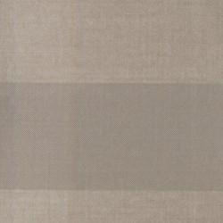 Bellefond Or Pale Gold Striped Wallpaper