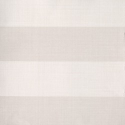 Bellefond Ivory Striped Wallpaper