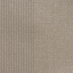 Genlis Or Pale Gold Striped Wallpaper