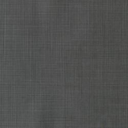 Bourgogne Graphite Grey Wallpaper