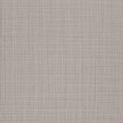 Bourgogne Pierre Taupe Grey Wallpaper