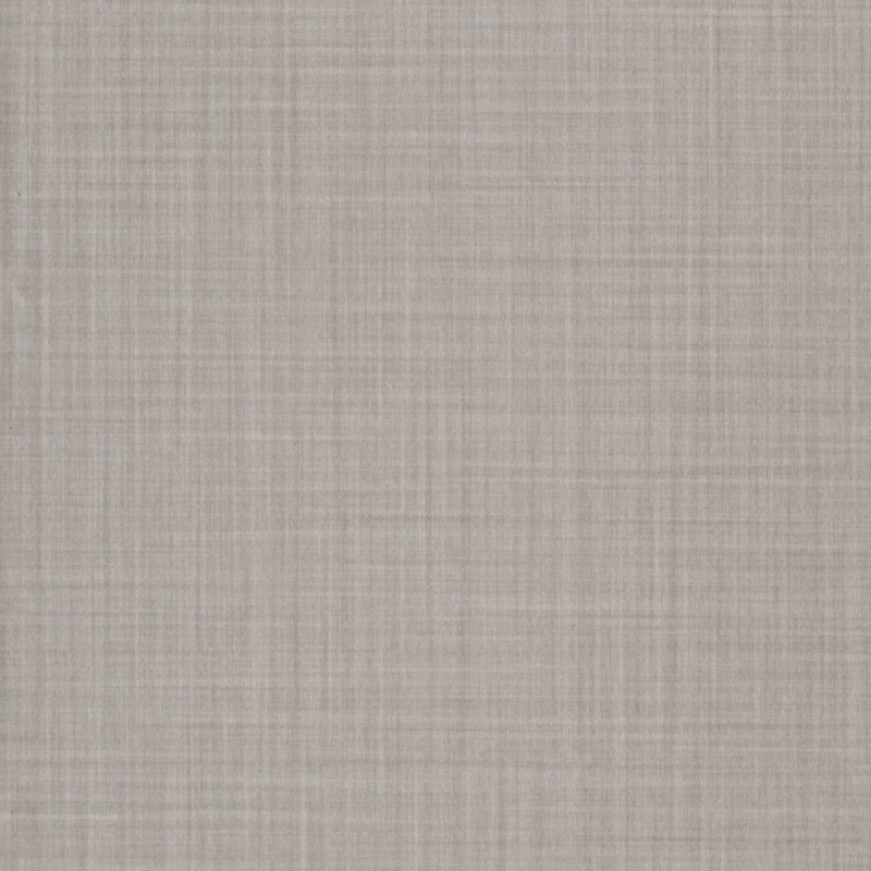 Bourgogne Pierre Taupe Grey 3300088