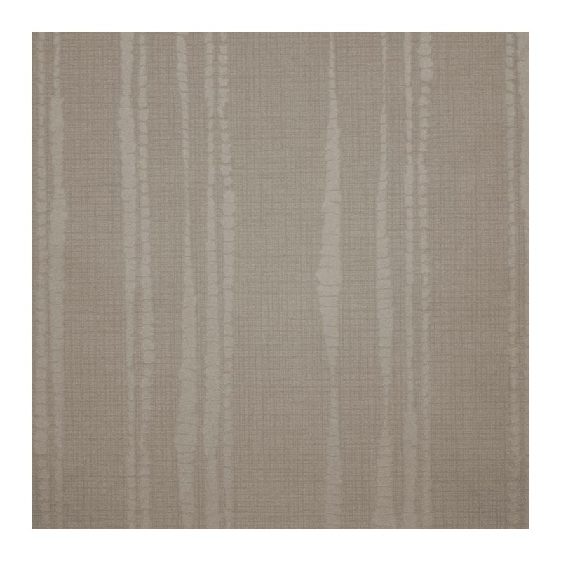 Kelly hoppen taupe paint