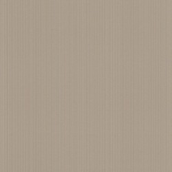 Portego Beige Wallpaper