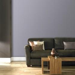 Portego Grey Wallpaper