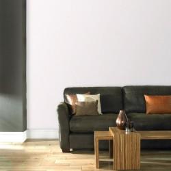 Portego White Wallpaper