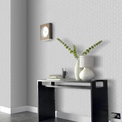 Gloriental Beige Wallpaper