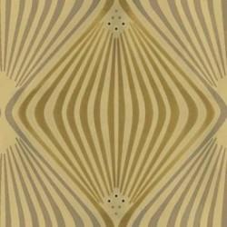 Art deco wallpaper art deco wallpaper designs for Art nouveau wallpaper uk