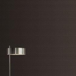 Honeys Black & Bronze Wallpaper