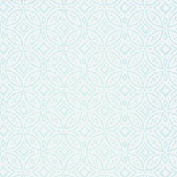 Tile Blue Wallpaper