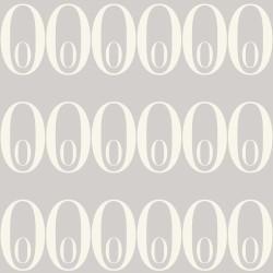 No00 Grey Wallpaper