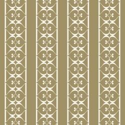 Bodoni No2A Olive Green