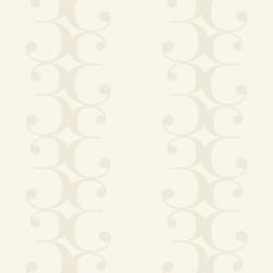 Bodoni No3A Pale Grey on White