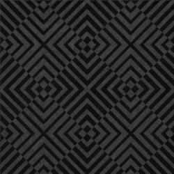 Hypnotist Noir Wallpaper