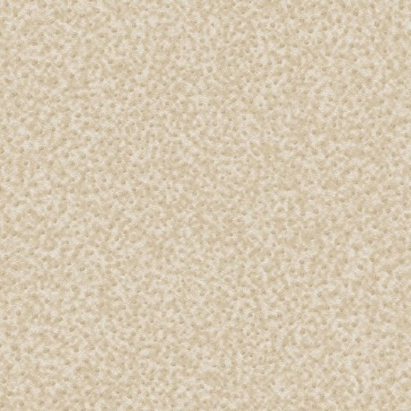 Ostrich skin wallpaper ostrich skintaupe wallpaper animal skin wallpaper - Bruin taupe ...