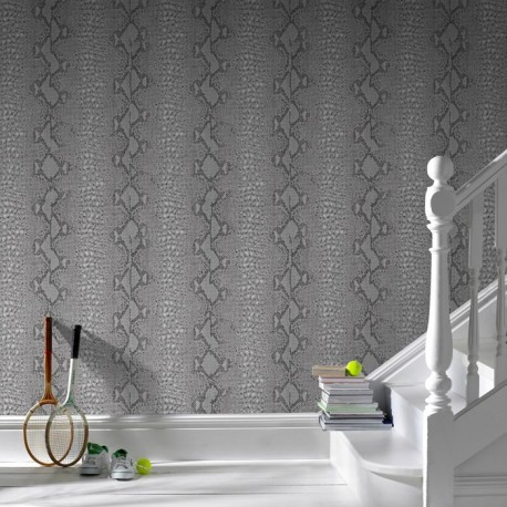 snake skin wallpaper snake skin grey wallpaper animal