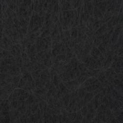 Marcel Wanders Reflections Black