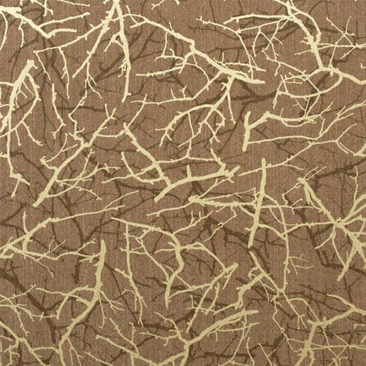 Modern Brown Wallpaper