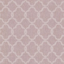 Juliana Filigree Lilac