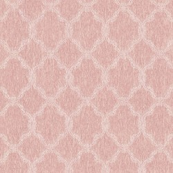 Juliana Filigree Pink