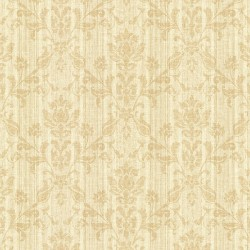Joliet Damask Buttercup