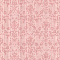 Joliet Damask Rose