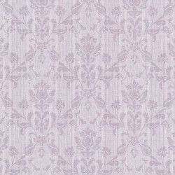 Joliet Damask Lilac