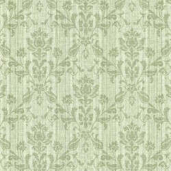 Joliet Damask Sage