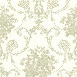 Marais Damask Spring