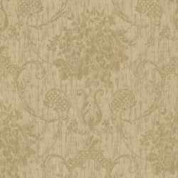 Marais Damask Gold