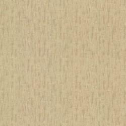 Marais Texture Gold