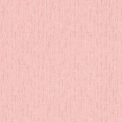Marais Texture Blush
