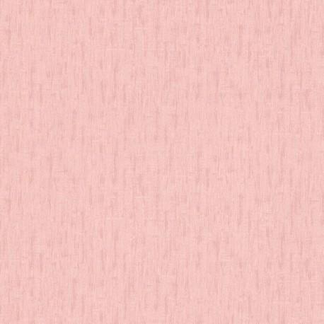Buy Marais Texture Blush Fd Fd21034 Pink Wallpaper Direct Uk