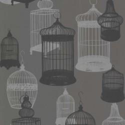 Avian Charcoal