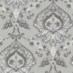 Ashbury Silver