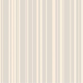 Pin Stripe Beige