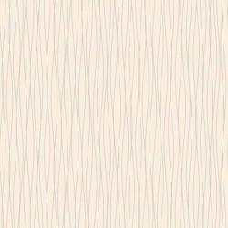 Linear Beige
