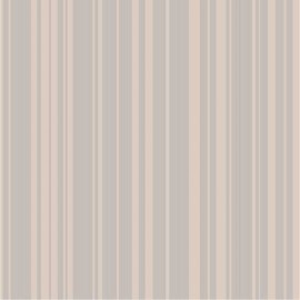 Pin Stripe Taupe