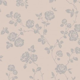 Rose Trail Taupe